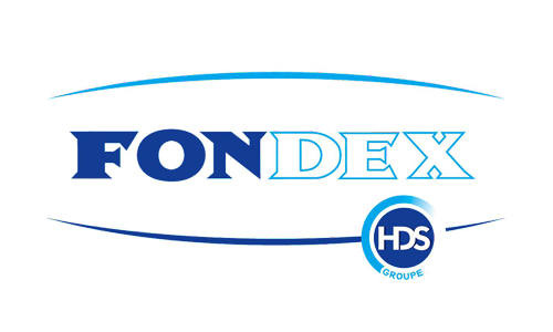 logo-fondex