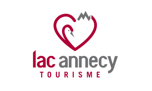 logo-lacannecy