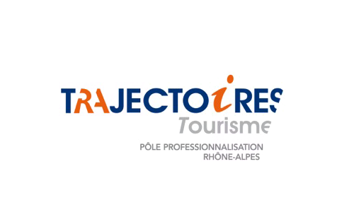 logo-trajectoir